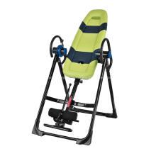 Indoor-Fitnessgeräte-Inversionstabelle