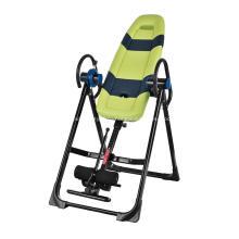 Инверсионный стол для фитнес-оборудования