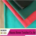 Ткань ТК 90/10, 80/20, 65/35, используется для одежды