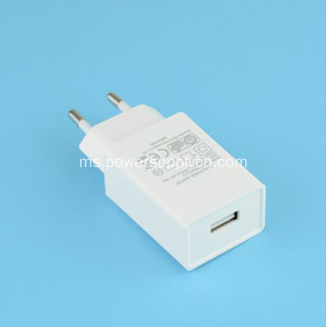 12V 2A Switching Power Supply Adapter