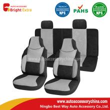 Polester Auto Seat Protectors