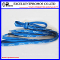 Colorful Heat Transfer Printed Shoelace (EP-SL8123)