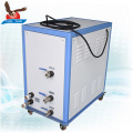 5Hp+Water+Cooled+Chiller+Cooled+Chiller+System+design