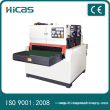 1000mm Wood Wire Brush Machine Sanding Machine Brush Sanding Machine