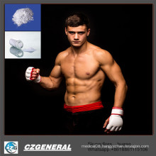 High Quality Raw Steroid Trenbolone Enanthate (Parabolan)   for Muscle Growth