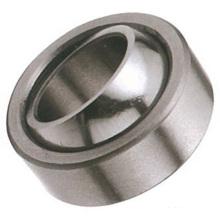 Cojinete esférico liso esférico radial libre del mantenimiento de la pulgada que lleva COM10t