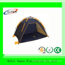 2-3 Person Outdoor Camping Pop up Tent