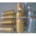 Риджписе Металлическая вышивальная нить