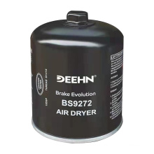 Made In China Superior Quality Commercial Vehicle Truck Parts Air Dryer