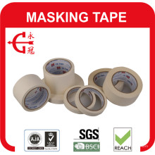 Great Tack Masking Tape M4035