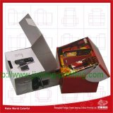 Quite Competitive F flute electronic products color paper boxes