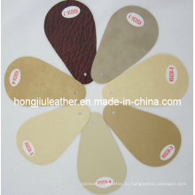 Оптовый дистрибьютор китайских роскошных яхт мебель кожа