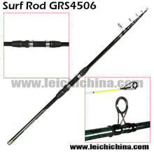 New Arrival High Carbon Surf Rod