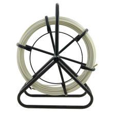 Câble métallique tirant des Rods Rodding électrique de conduit
