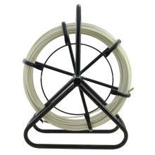 Flexible Fiberglass FRP Duct Conduit Rodder