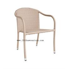 Chaise de loisirs (8008)