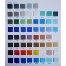 Hot Selling Glass Mosaic