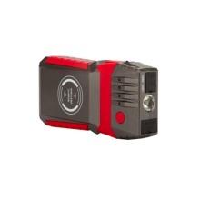 Emergency Tool 14.8V 600Amps Peak Car Jump Starter