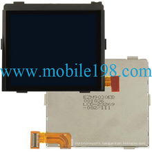 Mobile Phone LCD Display for Blackberry Bold 9700 002-111