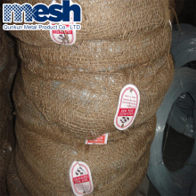Hot Dipped Galvanized Iron Wires on Sale