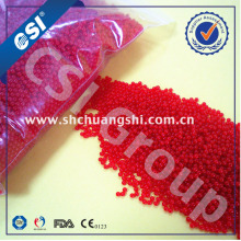 Water Absorbent Polymer Beads