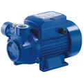 (LQ60) Bomba de agua periférica de alta calidad de hierro fundido uso doméstico