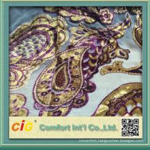 Wholesale Dubai Sofa Fabric