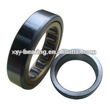 China cylindrical roller bearings supplier,auto bearings