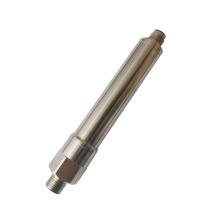 Transmisor de salida digital RS485 con sensor de presión rs 485