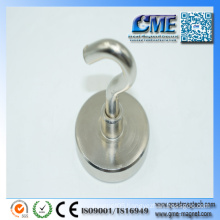 Sintered Magnets High Powered Magnets for Sale Good Permanent Magnet Price