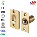Stainless Steel Commercial Latch Strike