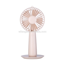 Portable Adjustable Electric Custom Mini USB Fan