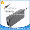 20v 4a ac adapter 80w led strip switching power supply