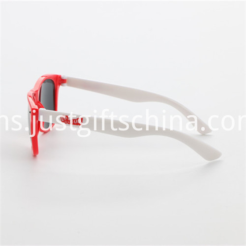 Kids Sunglasses 4