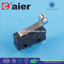 Daier micro-interrupteur de cerise KW4-Z5F