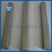 Стандарт ASTM B367 gr5 титанового слитка Цена