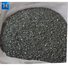 Metal Silicon Slag with Powder Lumps Briquette Ball Shape Product