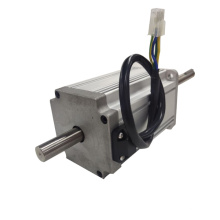 Square 80bls Brushless DC Motor with High Torque