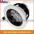 4W LED Ceiling Down Light