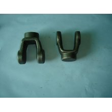 Forged Yoke (Clevis)