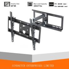 Soporte de pared giratorio ajustable