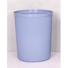 Büro Supplie für Mülleimer, Mülleimer, Mülleimer