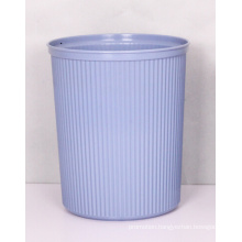 Office Supplie for Wastebin, Dustbin, Trash Can