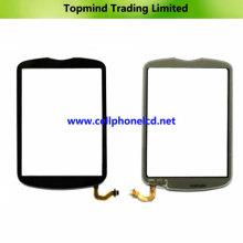 Pantalla táctil del teléfono móvil para Alcatel Ot 710 Touch Digitizer