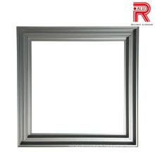 Profils d'extrusion en aluminium / aluminium pour cadre E-Light