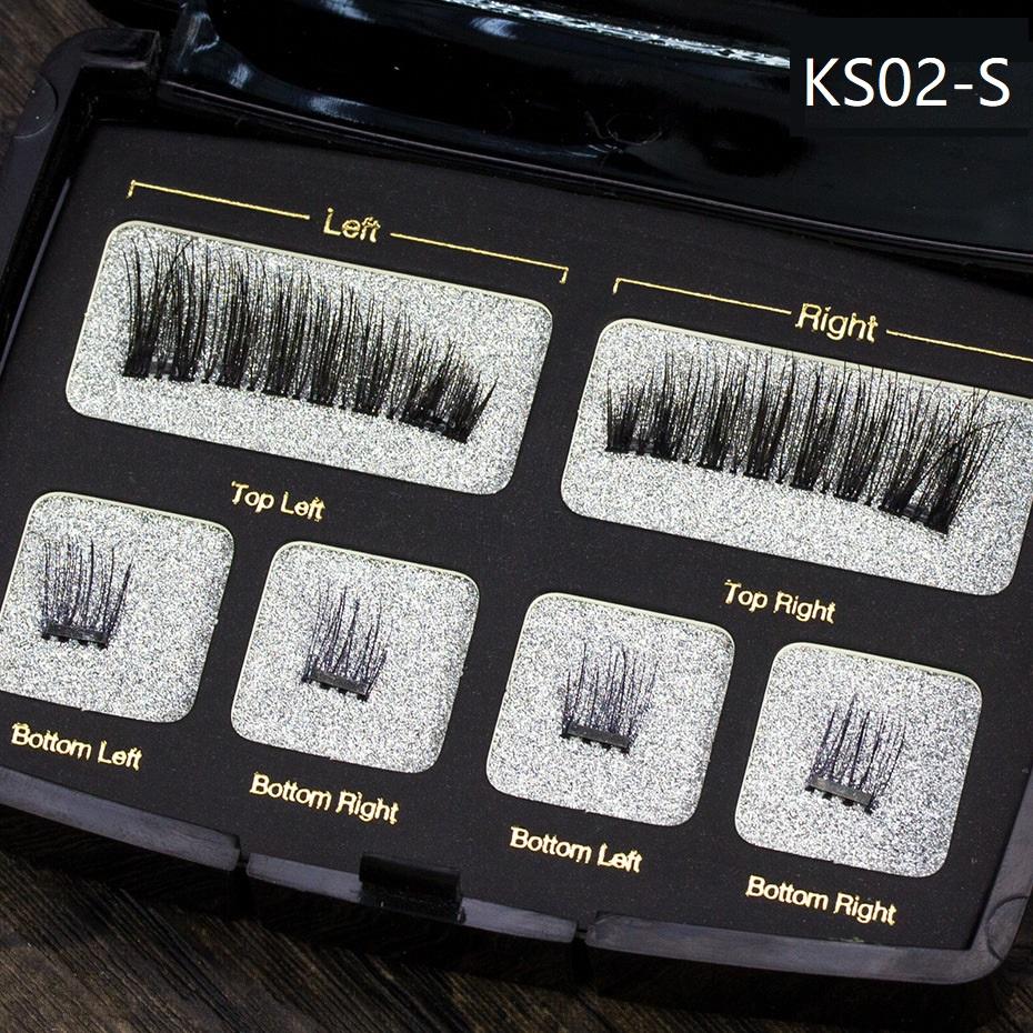 KS02-S