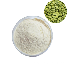Hot selling pure natural mucuna prurien extract l-dopa powder