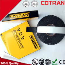 Kc71 Epr High Voltage Insulating Adhesive Tape for Cable Insulation
