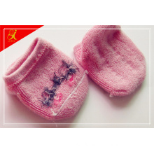 High Quality Cute Cartoon Baby Cute Bulk Sock Custom Socks