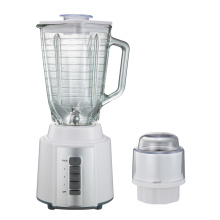 Quality Automatic Food Blender Mixer with Glass Jar